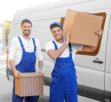 delivery-men-with-moving-boxes